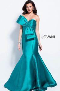 Večerní šaty Jovani 51662