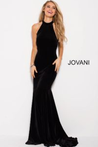 Plesové šaty Jovani 51680
