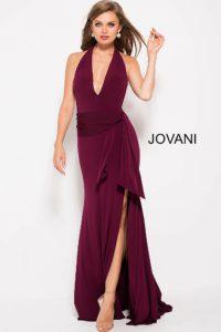Plesové šaty Jovani 51827