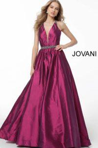 Večerní šaty Jovani 52176