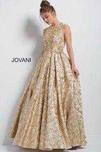 Večerní šaty Jovani 53213
