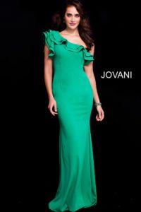 Plesové šaty Jovani 54423