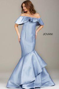 Večerní šaty Jovani 54504