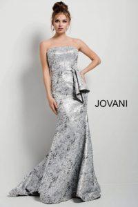 Večerní šaty Jovani 54506