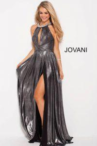 Plesové šaty Jovani 54666