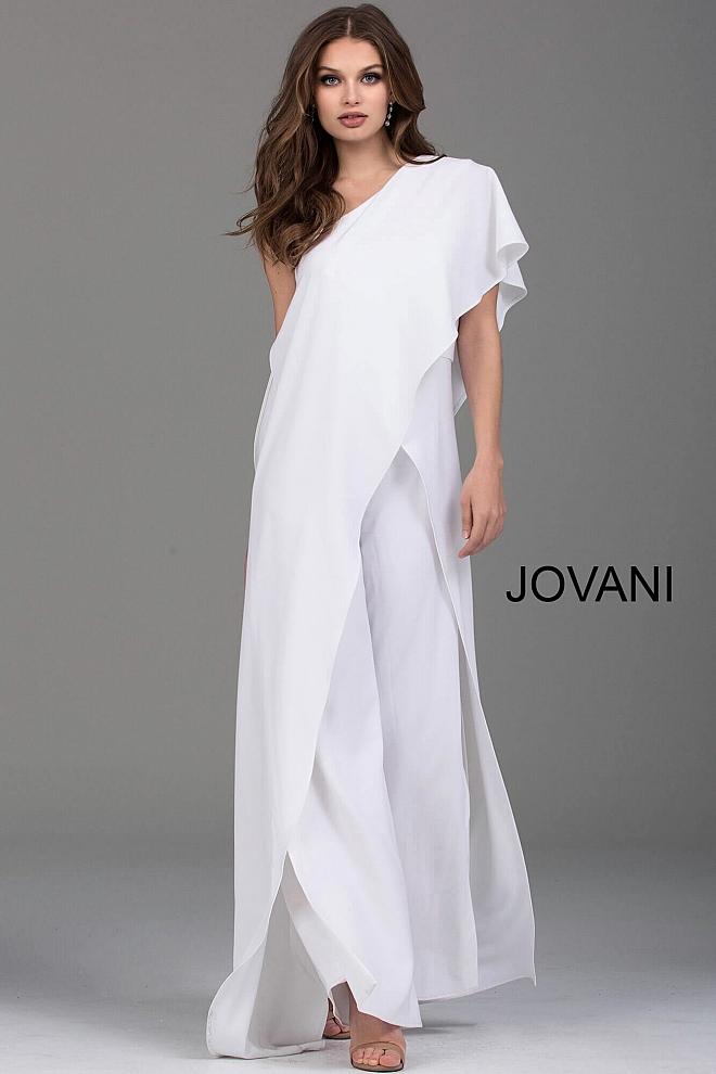 Večerní šaty Jovani 54787