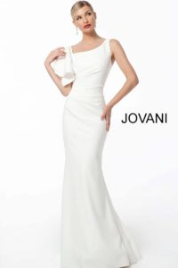 Večerní šaty Jovani 54789