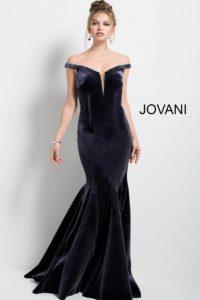 Plesové šaty Jovani 54848