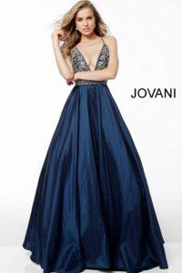 Večerní šaty Jovani 54938
