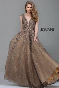 Večerní šaty Jovani 55877