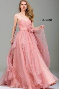 Večerní šaty Jovani 55906