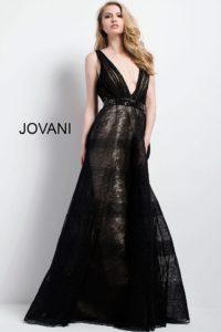 Večerní šaty Jovani 55910