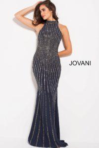 Plesové šaty Jovani 55999