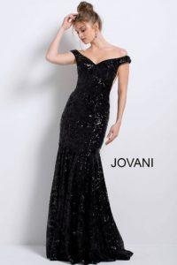 Večerní šaty Jovani 57024