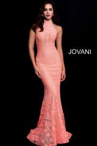 Plesové šaty Jovani 57400
