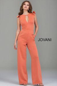 Večerní šaty Jovani 57444