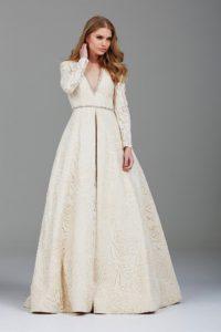 Večerní šaty Jovani 57599