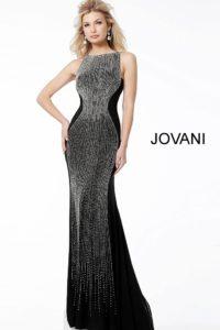 Večerní šaty Jovani 57935