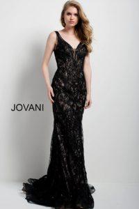 Večerní šaty Jovani 58121