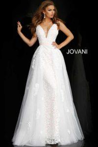 Večerní šaty Jovani 58563