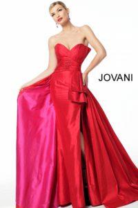 Večerní šaty Jovani 58643
