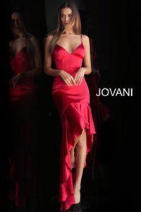 Večerní šaty Jovani 58997