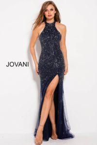 Plesové šaty Jovani 59819