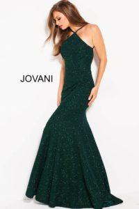 Plesové šaty Jovani 59887