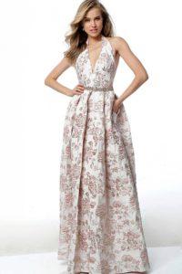 Večerní šaty Jovani 59923