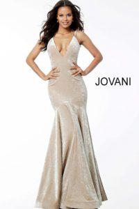 Večerní šaty Jovani 60234