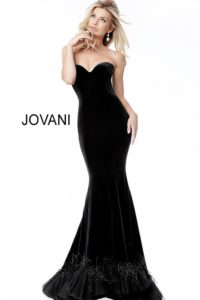 Večerní šaty Jovani 60512