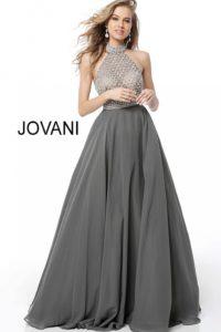 Večerní šaty Jovani 60808