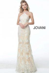Večerní šaty Jovani 60946