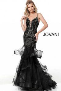Večerní šaty Jovani 61039