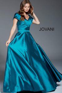 Večerní šaty Jovani 61055