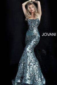 Večerní šaty Jovani 61228