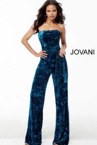 Večerní šaty Jovani 61740