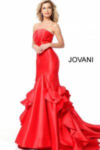 Večerní šaty Jovani 61999