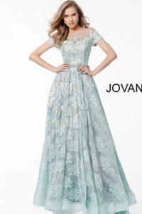 Večerní šaty Jovani 62698
