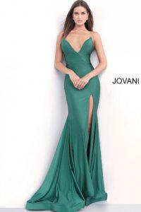 Plesové šaty Jovani 67593