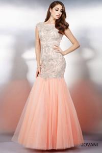 Večerní šaty Jovani 89948