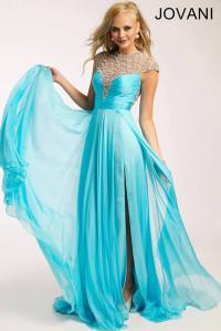 Luxusní šaty Jovani 99959