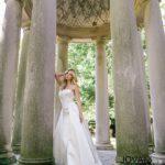Svatební šaty Jovani JB39250 foto 3