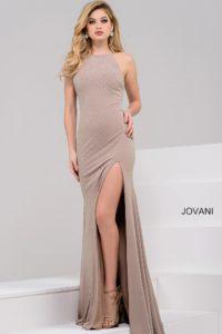 Plesové šaty Jovani 49767