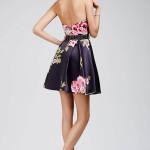 Maturitní šaty Jovani 28880 foto 1