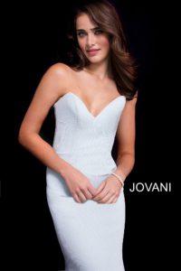 Plesové šaty Jovani 59914