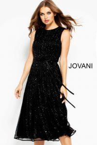 Večerní šaty Jovani 54457