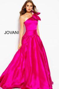 Večerní šaty Jovani 48897
