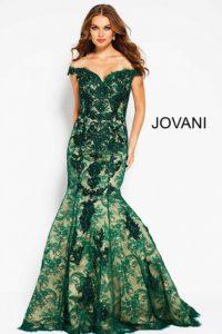 Večerní šaty Jovani 54418
