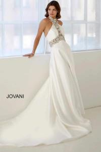 Svatební šaty Jovani JB26208